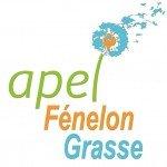 APEL Fénelon Grasse